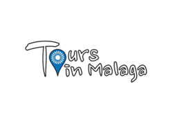 toursinmalaga-marbella-tour-operator