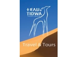 waditidwatourismservices-tunis-tour-operator