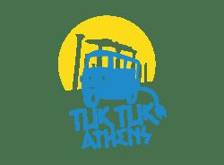 carlostourseservice-athens-tour-operator