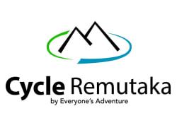 cycleremutaka-wellington-tour-operator