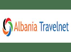 albaniatravelnet-tirana-tour-operator