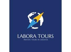 laboratours-split-tour-operator