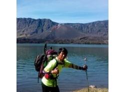 faisal-lombok-tour-operator