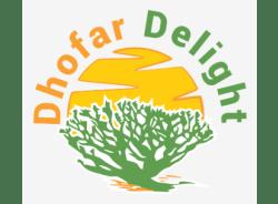 dhofardelighttours-salalah-tour-operator
