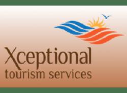 xceptionaltourismservices-windhoek-tour-operator