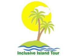 inclusiveislandtour-montegobay-tour-operator