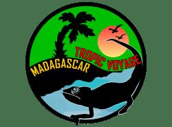 madagascartropicvoyage-antsirabe-tour-operator