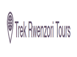 trekrwenzoritours-kampala-tour-operator