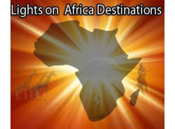 lightsonafricadestinationsandsafaris-arusha-tour-operator