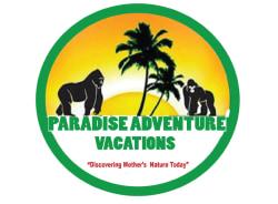 paradiseadventurevacations-kampala-tour-operator