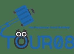 tour08-seoul-tour-operator