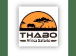 thaboafricasafaris-livingstone-tour-operator
