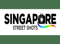 singaporestreetshots-singapore-tour-operator