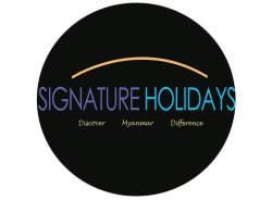signatureholidaystravelsandtours-yangon-tour-operator
