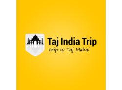 tajindiatrip-delhi-tour-operator