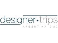 designertrips-buenosaires-tour-operator