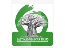 easymadagascartours-antananarivo-tour-operator