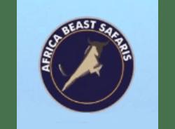 africabeastsafaris-victoriafalls-tour-operator