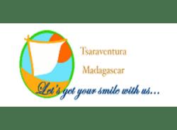 tsaraventuramadagascartouroperator-antsirabe-tour-operator