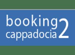 booking2cappadocia-cappadocia-tour-operator