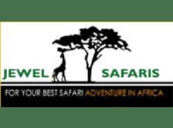 jewelsafarisltd-kampala-tour-operator