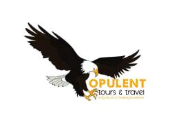 opulenttoursandtravel-capetown-tour-operator