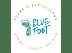 bluefoottours&expeditions-mazatlan-tour-operator