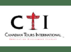 canadiantoursinternational-montreal-tour-operator