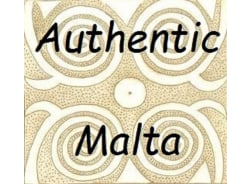 authenticmalta-malta-tour-operator
