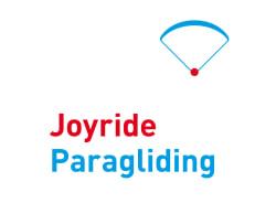 joyrideparagliding-zurich-tour-operator