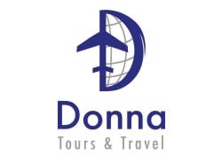 donnatours-jerusalem-tour-operator