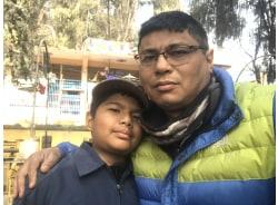 holiday-kathmandu-tour-operator