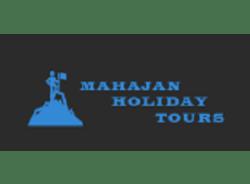 mahajanholidaytours-delhi-tour-operator