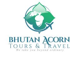bhutanacorntours&travel-thimphu-tour-operator