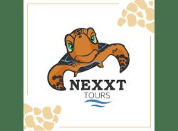 nexxtours-cartagena-tour-operator