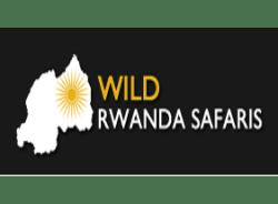 wildrwandasafaris-nyungweforestnationalpark-tour-operator