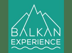 balkanexperience-zagreb-tour-operator