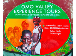 omovalleyexperiencetours-addisababa-tour-operator