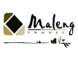 malengtravel-kampala-tour-operator