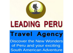 leading-cusco-tour-operator