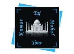 kumartajmahaltour-agra-tour-operator