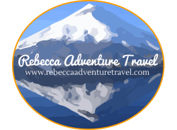 rebeccaadventuretravel-quito-tour-operator