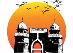 akvintourism-aurangabad-tour-operator