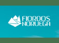fiordosnoruegos-haugesund-tour-operator