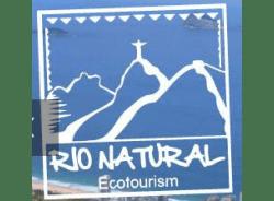 rionatural-riodejaneiro-tour-operator