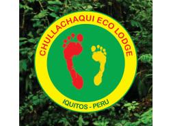amazoniantrips-iquitos-tour-operator