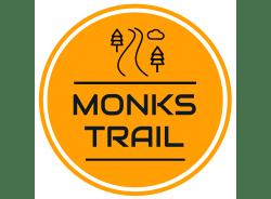monkstrailprivatelimited-bangkok-tour-operator