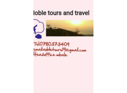 nobletoursandtraveluganda-beaubassin-rosehill-tour-operator