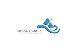arcadycruise-hanoi-tour-operator
