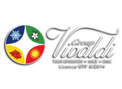 vivaldigroup-belgrade-tour-operator